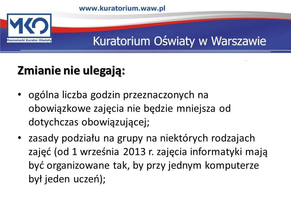 Wsparcie dziecka wielokulturowego, wielojęzycznego dziecka wielokulturowego, wielojęzycznego ogólnopolska konferencja – 28 i 29 września - Rawa Mazowiecka.