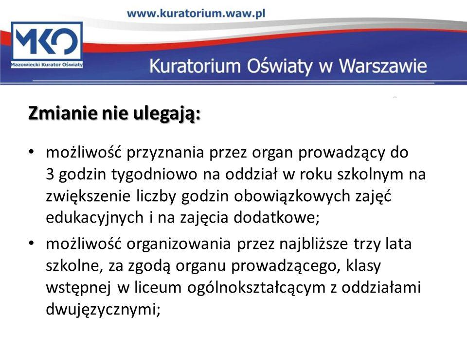 System Informacji Oświatowej Od 31 sierpnia 2012 r.