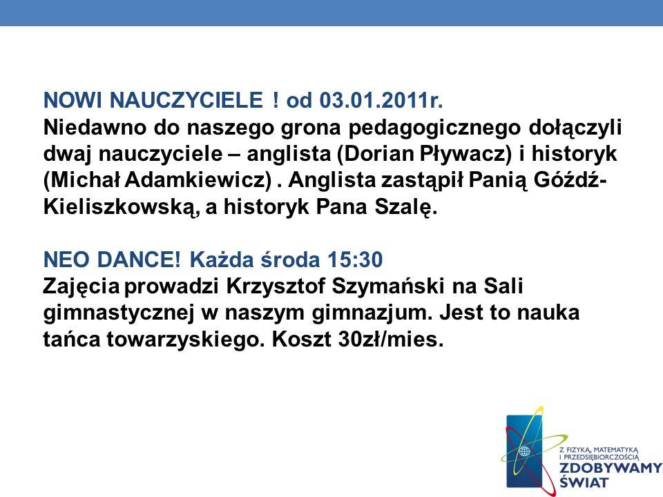 O SZKOLE Gimnazjum w Gołuchowie rozpoczęło swoją działalność 1 września 1999 roku.Od tego momentu, w swojej krótkiej jedenastoletniej historii położona na skraju miejscowości, nieopodal jeziora, przy zabytkowej alei lipowej szkoła zmieniała się, rozwijała i piękniała.