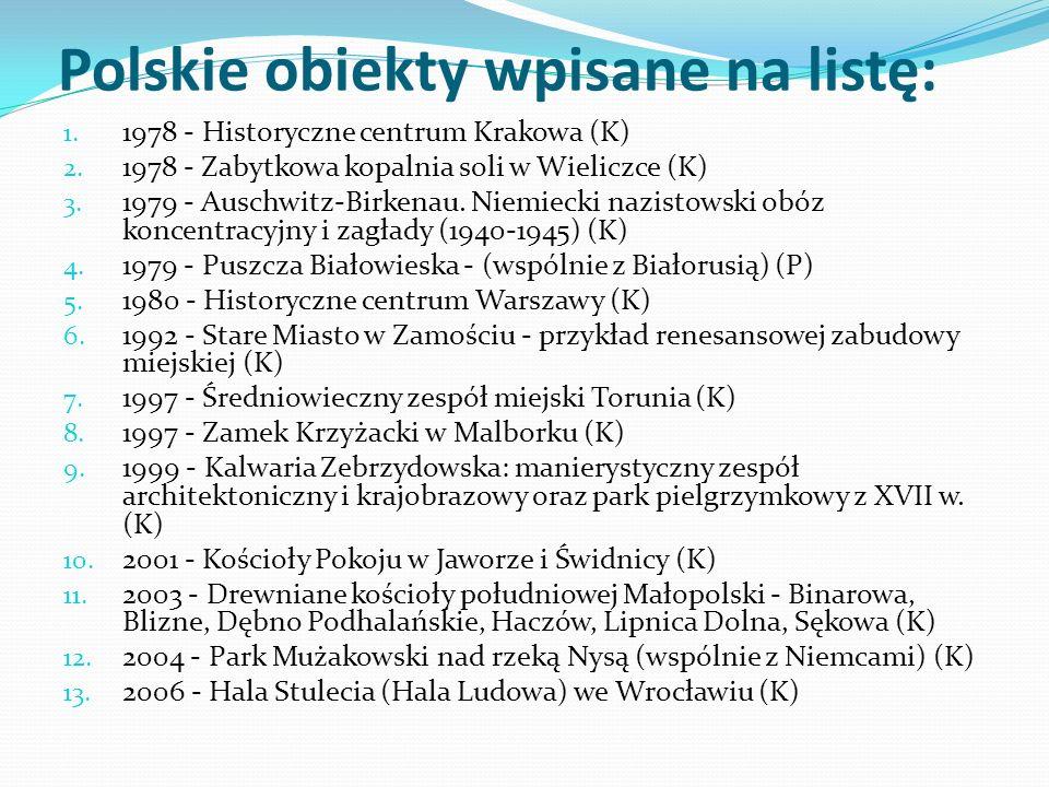 1978 r.- Stare Miasto w Krakowie Najstarszy obszar Krakowa, otoczony Plantami.