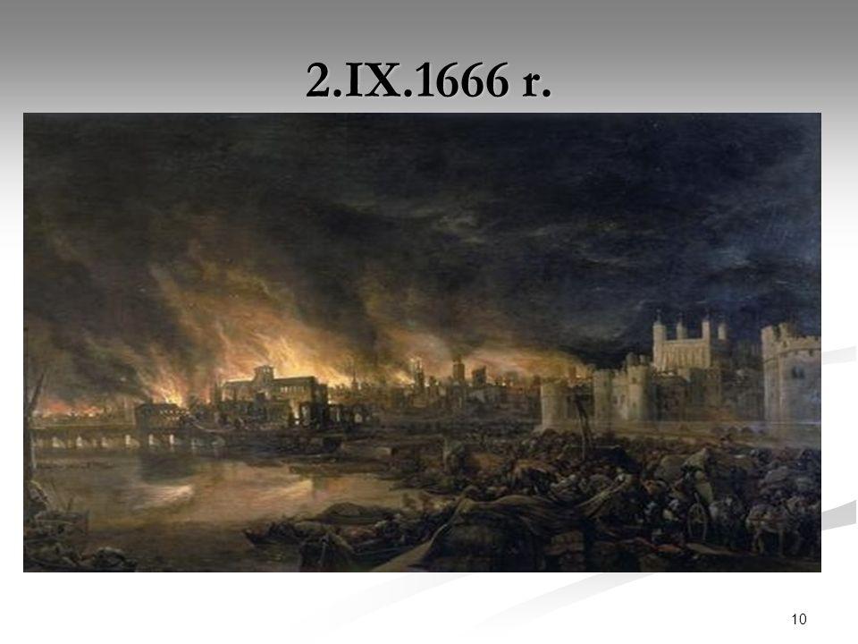 2.IX.1666 r. 10