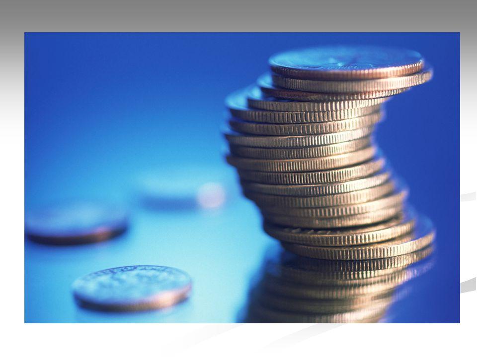17 Wynik inwentaryzacji ujmuje się w informacji według wzoru przedstawionego w załączniku nr 2 do rozporządzenia Ministra Gospodarki dnia 13 grudnia 2010r.