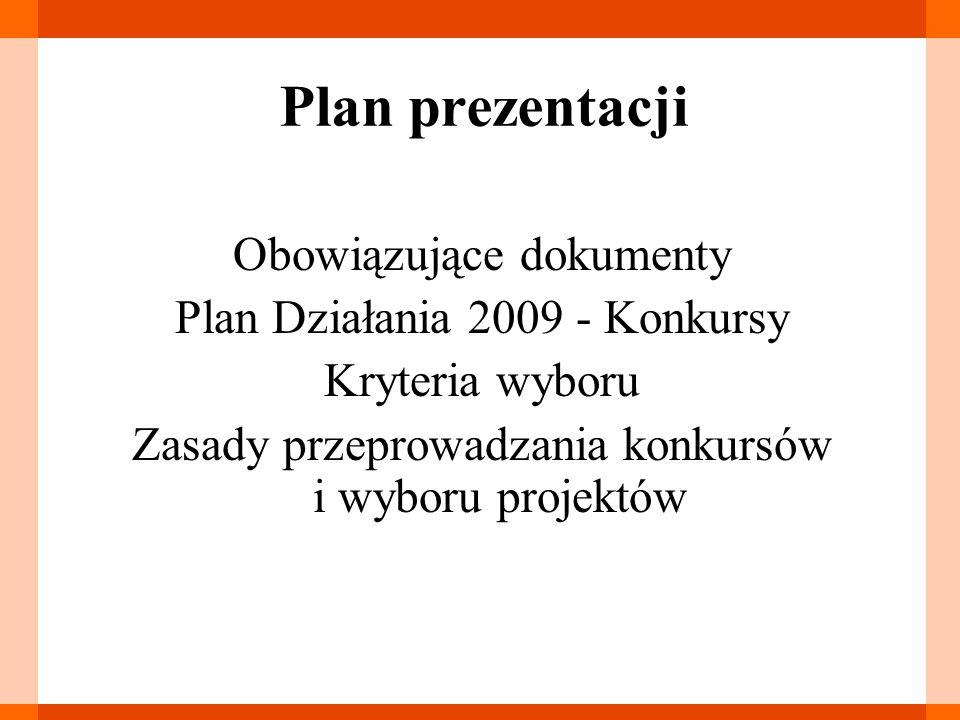 Protest do IP2 na etapie oceny formalnej i merytorycznej, 14 dni od daty otrzymania pisma o odrzuceniu wniosku (potwierdzenie wpływu do IP2) forma pisemna ze wskazaniem zarzutów (formularz), faksem – NIE!!!, ponowne sprawdzenie zgodności wniosku z kryteriami wyboru określonymi w dokumentacji konkursowej, załączyć dokumentację sprawy, rozstrzygniecie w terminie 30 dni kalendarzowych od daty wpływu do IP2 (uwzględniony / odrzucony), bez rozpatrzenia – katalog przypadków w Zasadach wyboru….