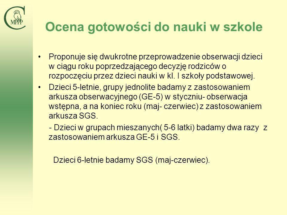 Centrum Metodyczne Pomocy Psychologiczno-Pedagogicznej Relacja nauczyciel - rodzic Rodzic - cenne źródło informacji o dziecku.