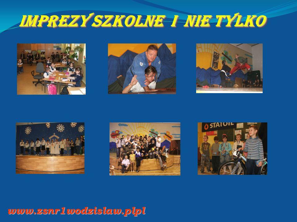 www.zsnr1wodzislaw.plpl