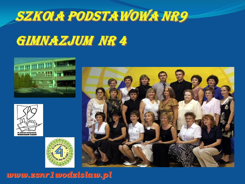 Koła zainteresowań: koło dziennikarskie koło dziennikarskie www.zsnr1wodzislaw.pl na kole spotyka się śmietanka redakcji gazetki szkolnej Great.