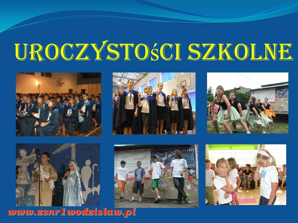 www.zsnr1wodzislaw.pl