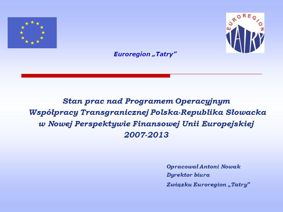 Podstawy prawne: Rozporządzenie (WE) nr 180/2006 Parlamentu Europejskiego i Rady z dnia 5 lipca 2006 r.