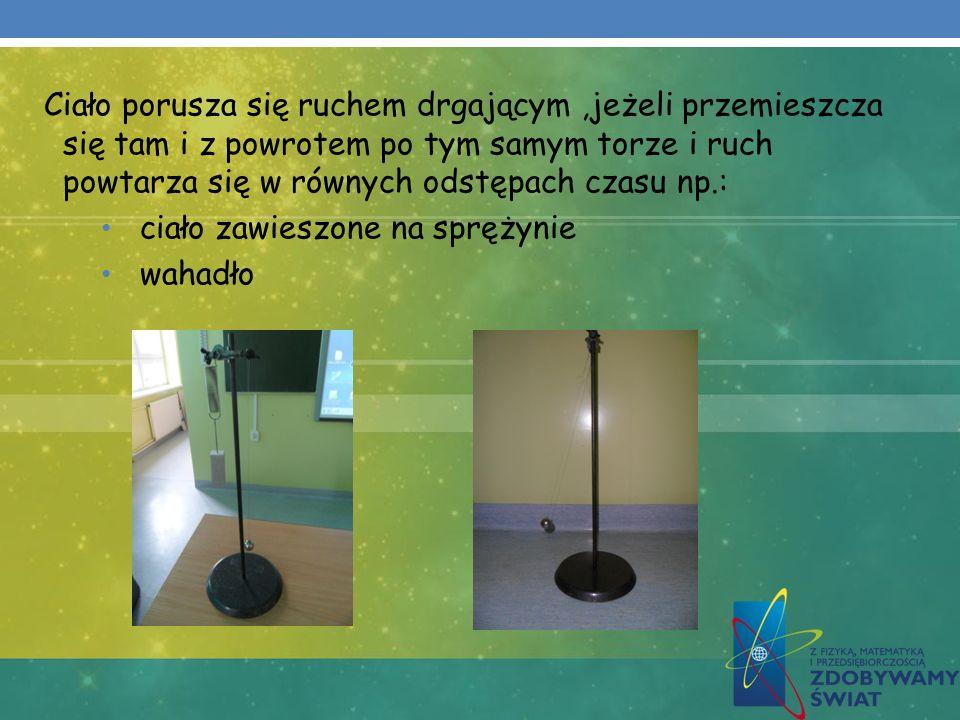 Zjawisko rozproszenia światła wykorzystuje się np.