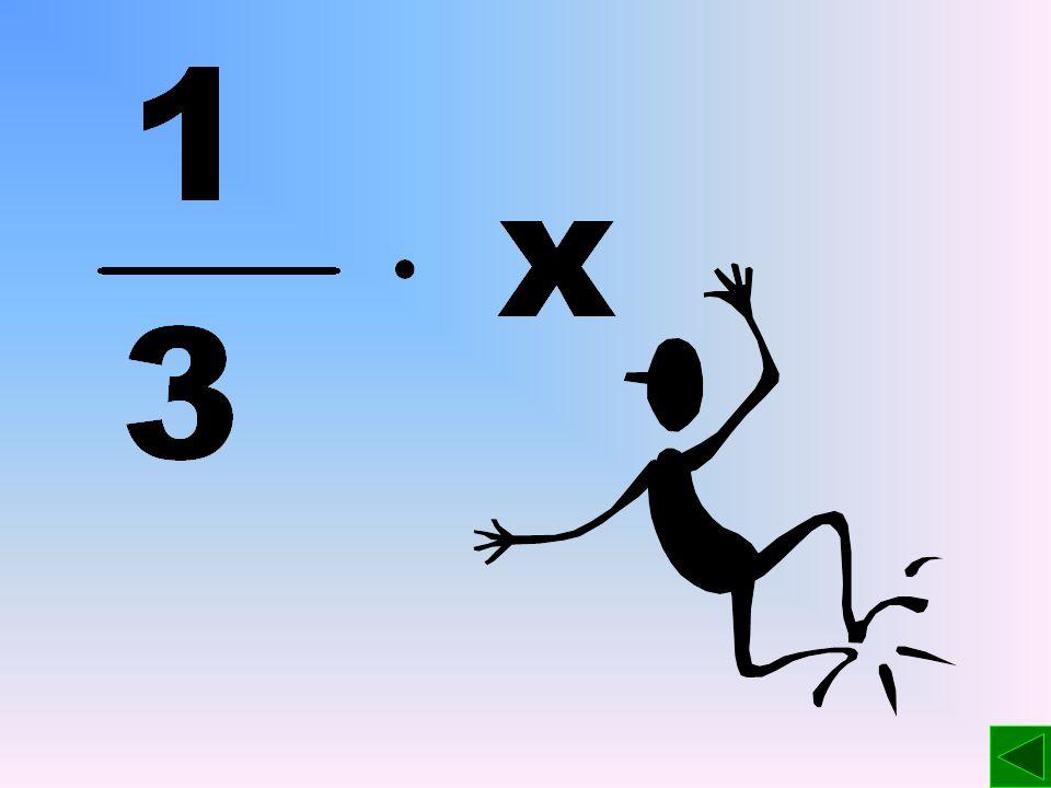 8. -x – 4y + 1/2 7. 6a + 12b - 18 6. 8a + b – 6; 12 5. -2x + 5y - 4