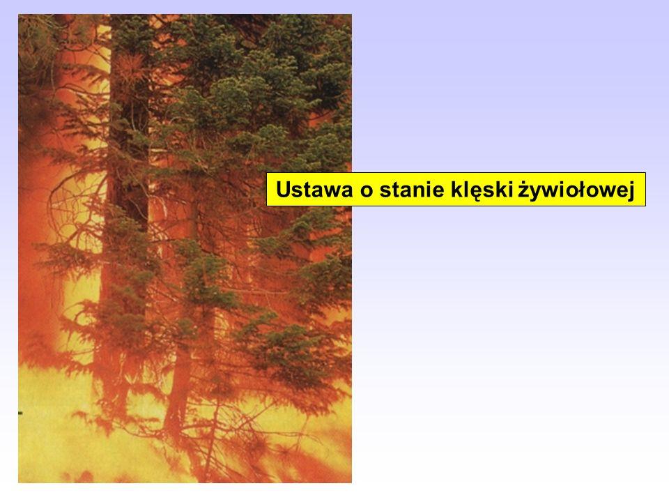 Ponadto: 1) współdziałanie z zarządem (oddziałem) powiatowym Związku Ochotniczych Straży Pożarnych Rzeczypospolitej Polskiej; 2) przeprowadzanie inspe