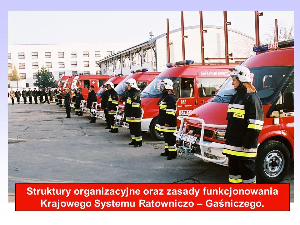 Ustawa wprowadza nadzór nad działalnością organizacji pożytku publicznego, który sprawuje właściwy minister, ale w stosunku do organizacji działającyc