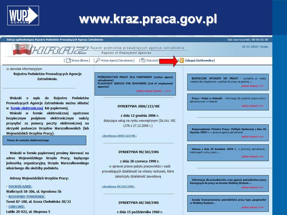 13 www.kraz.praca.gov.pl