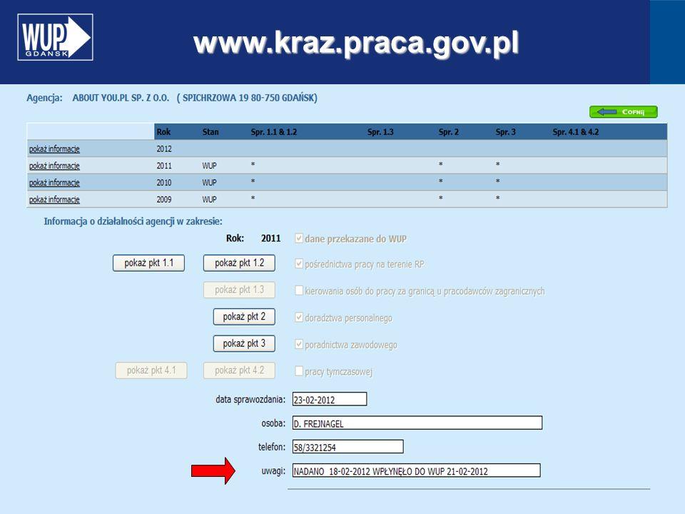 17 www.kraz.praca.gov.pl