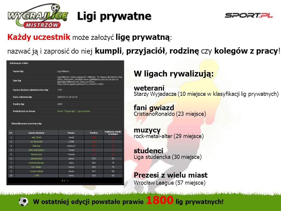 Promocja z logotypem Partnera Ilość odsłon w zależności od dostępnej powierzchni reklamowej na portalu Kampania ROS na stronach portalu Gazeta.pl (Auto, Moto, Co jest grane, Gry Online, Giełda, Gospodarka, Komórki, Motocykle, Logo, Sport, Technologie) termin: 8-30 września Forma: Doublebillboard 750x200 Odsłon: Ok.