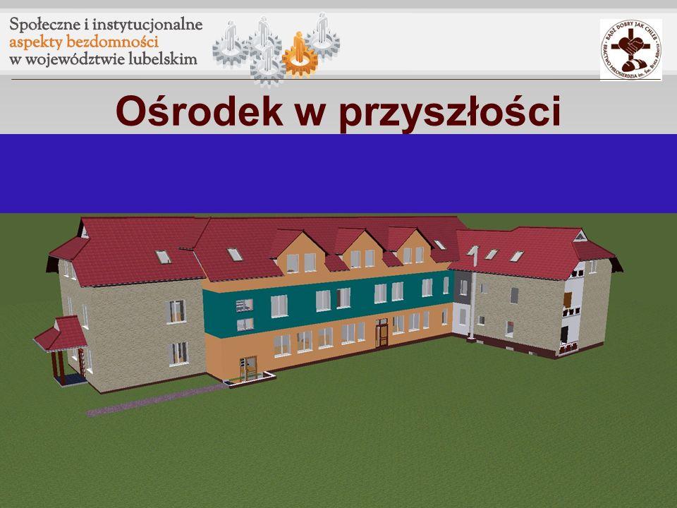 Ośrodek w przyszłości aktywizacja@albert.lublin.pl