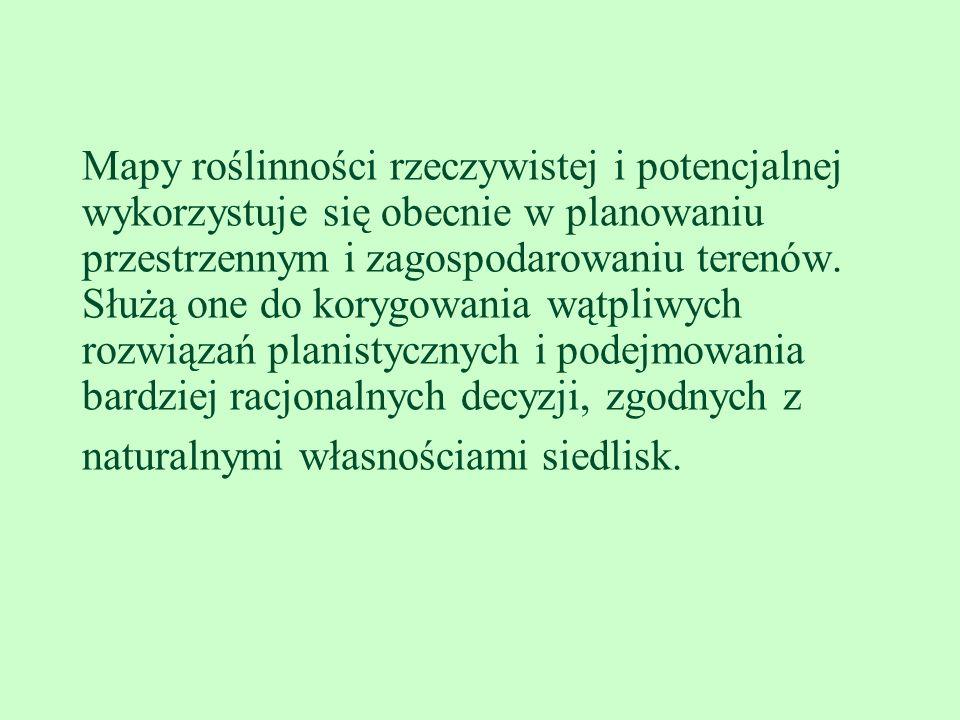 Zainteresowanym polecam do przeczytania - Jankowski W.