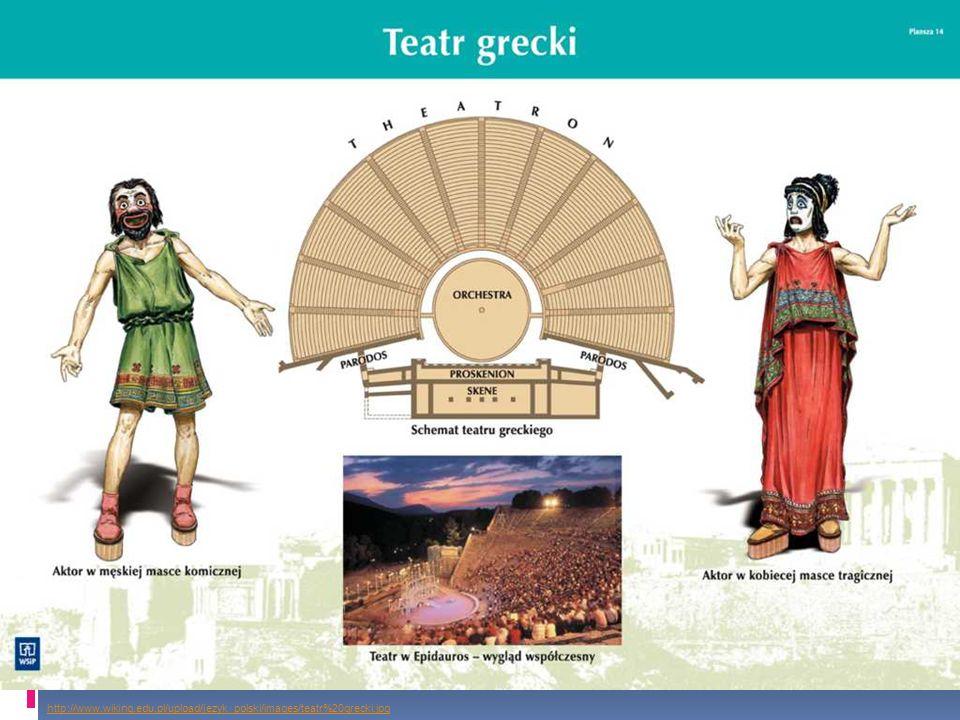 http://www.wiking.edu.pl/upload/jezyk_polski/images/teatr%20grecki.jpg