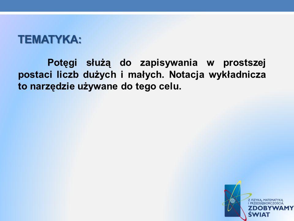 NAJWIĘKSZA WYSPA Grenlandia – powierzchnia około 2 175 600 km 2 http://www.multita.com.pl/GRLAN/4/country/large/grenlandia.jpg Świat w liczbach; Wydawnictwa Szkolne i Pedagogiczne; Warszawa 1997; strona 21 2,1756.