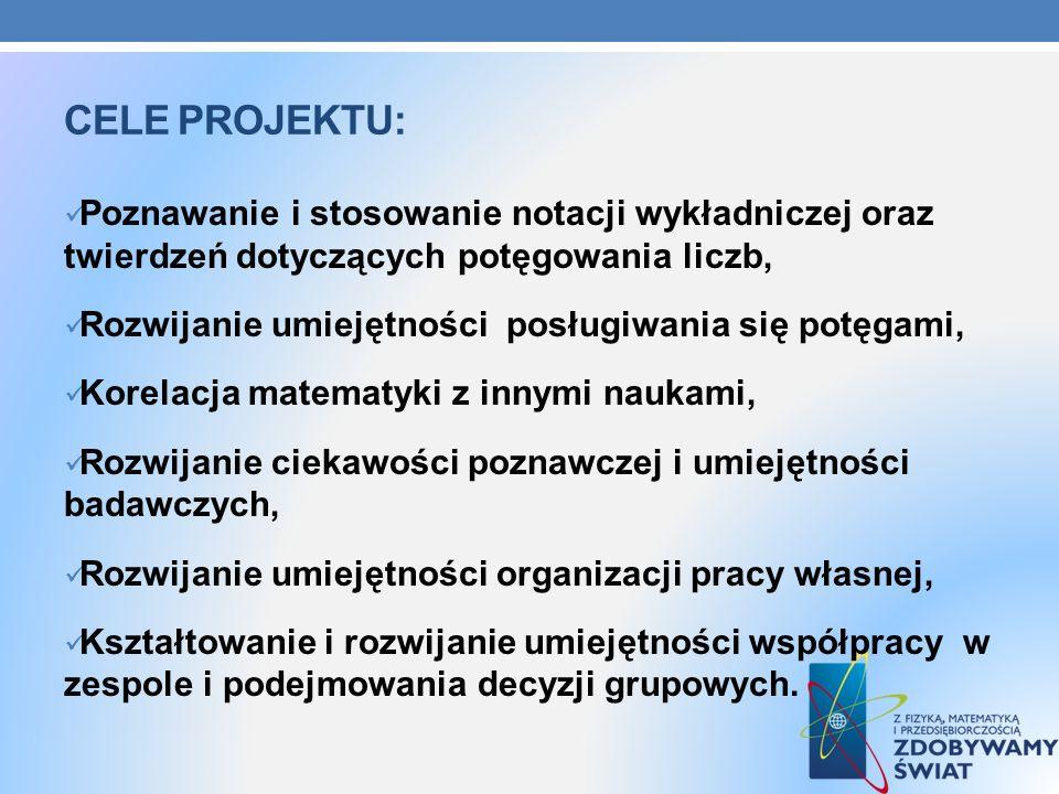 BIBLIOGRAFIA http://www.google.pl/imgres?imgurl=http://www.tapeta-chmury-gory- zielona-laka-drzewa.na-pulpit.com/zdjecia http://www.google.pl/imgres?imgurl=http://www.tapeta-chmury-gory- zielona-laka-drzewa.na-pulpit.com/zdjecia http://www.google.pl/imgres?imgurl=http://www.tapetomania.com/tapety/ Kosmos/kosmos_k13.jpg&imgrefurl http://www.google.pl/imgres?imgurl=http://www.tapetomania.com/tapety/ Kosmos/kosmos_k13.jpg&imgrefurl http://www.google.pl/imgres?imgurl=http://zoologia.up.poznan.pl/files/u1/ zoologia_0.jpg&img http://www.google.pl/imgres?imgurl=http://zoologia.up.poznan.pl/files/u1/ zoologia_0.jpg&img http://www.infoplease.com/images/mapasia.gif http://www.khaman.pl/index.php?readmore=58 http://www.latofostera.pl/zdjecia_studenckie/sahara,634.jpg http://www.lonicera.hg.pl/varia/var_rekordy.html