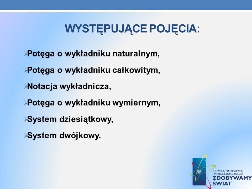 NAJWYŻSZY BUDYNEK W POLSCE Pałac Kultury i Nauki w Warszawie – wysokość 230,7m.