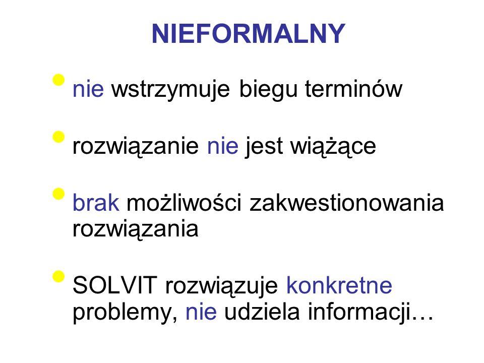 SPRAWY Jestem polskim przedsiębiorcą i pragnę świadczyć usługi w innym Państwie Członkowskim UE.