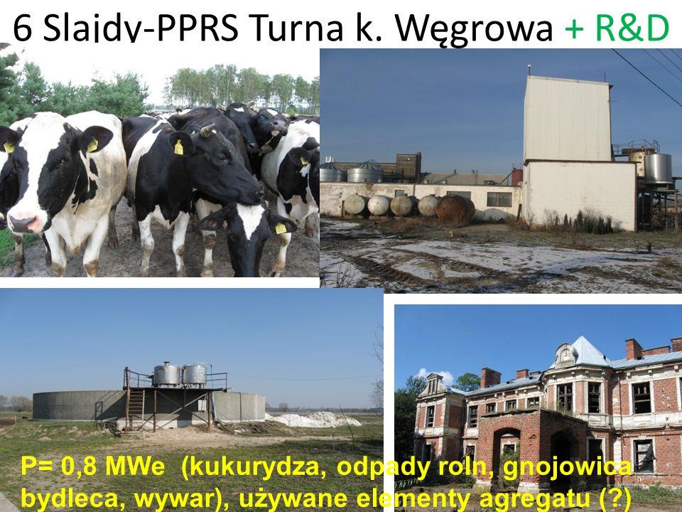 6 Slajdy-PPRS Turna k.