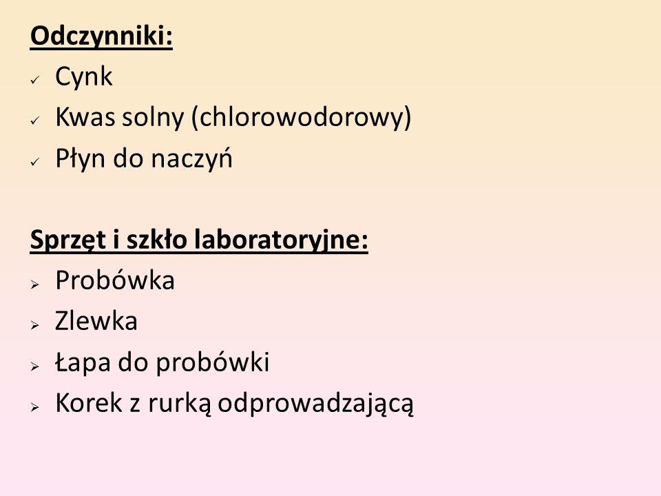 Zespół projektowy: - Adrian Nowaczyk - Krystian Ziółkiewicz - Malwina Kąpiela - Marta Musielak - Jakub Kokott Opiekun projektu: p.