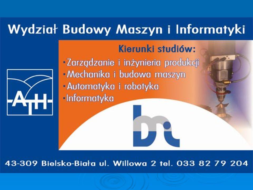 -Rejestracja elektroniczna.