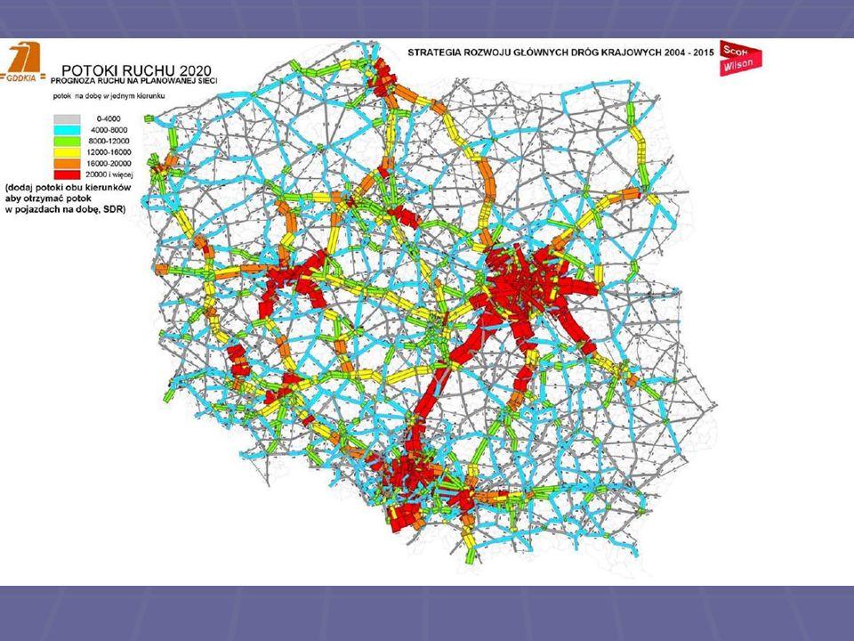 Aktualnie obowiązujące plany i strategie Ministerstwo Rozwoju Regionalnego Narodowy Plan Rozwoju 2007-2013 http://www.funduszestrukturalne.gov.pl/informator/npr2/ Ministerstwo Rozwoju Regionalnego Narodowy Plan Rozwoju 2007-2013 http://www.funduszestrukturalne.gov.pl/informator/npr2/ Ministerstwo Transportu i Budownictwa Strategia Rozwoju Transportu na lata 2007-2013 http://www.mi.gov.pl/prezentacje/wydruk/152.html Ministerstwo Transportu i Budownictwa Strategia Rozwoju Transportu na lata 2007-2013 http://www.mi.gov.pl/prezentacje/wydruk/152.html http://www.mi.gov.pl/prezentacje/wydruk/152.html Samorząd Województwa Mazowieckiego Strategia Rozwoju Województwa Mazowieckiego do r.