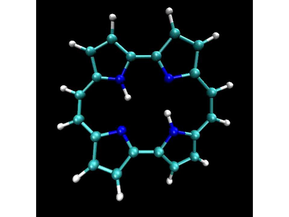 Dynamics, classical and/or quantum one in the real molecular environment Sequences at the protein & nucleic acids levels 3D & electronic structure Function Metabolic pathways & signalling Sub-cellular structures & processes Cell(s), structure(s) & functions 1 RPDFCLEPPY 10 11 TGPCKARIIR 20 21 YFYNAKAGLC 30 31 QTFVYGGCRA 40 41 KRNNFKSAED 50 51 CMRTCGGA 58 Strategia badań w obszarach wieloskalowanego modelowania i bioinformatyki
