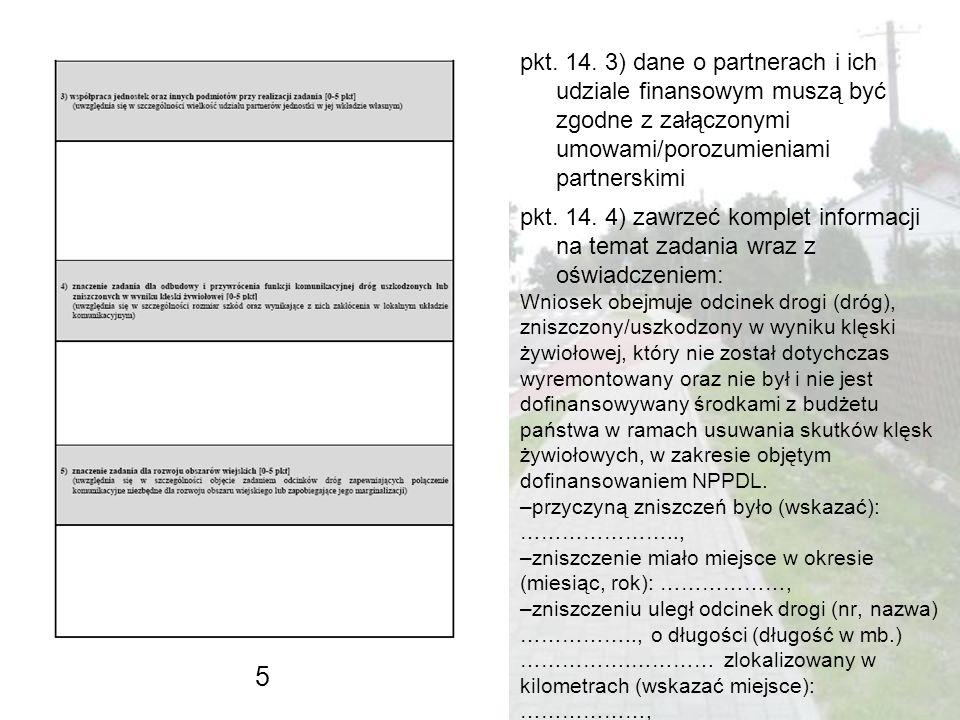 pkt.14.