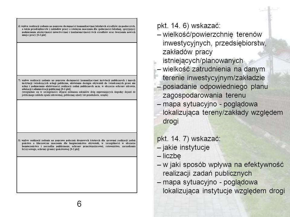 pkt.15.