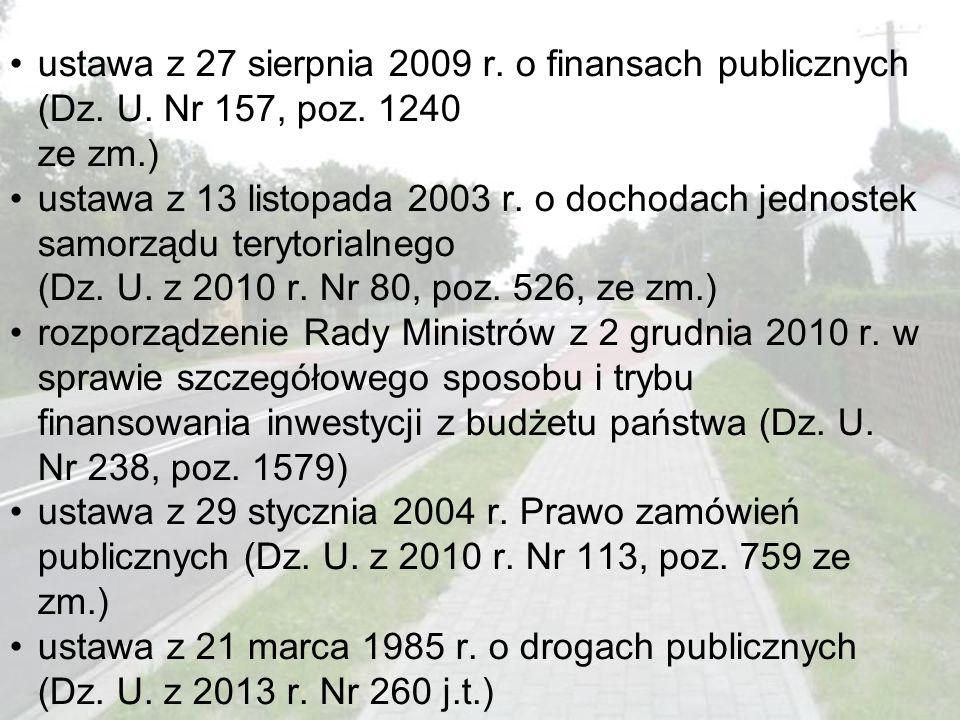 rozporządzenie Ministra Transportu i Gospodarki Morskiej z 2 marca 1999 r.