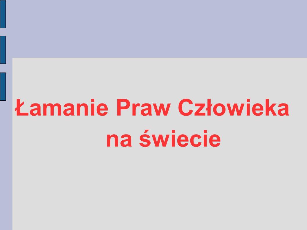 Polska http://drabikpany.blogspot.com/2011/08/prawa-czowieka-w-polsce-to-fikcja.html Źródło – fot.