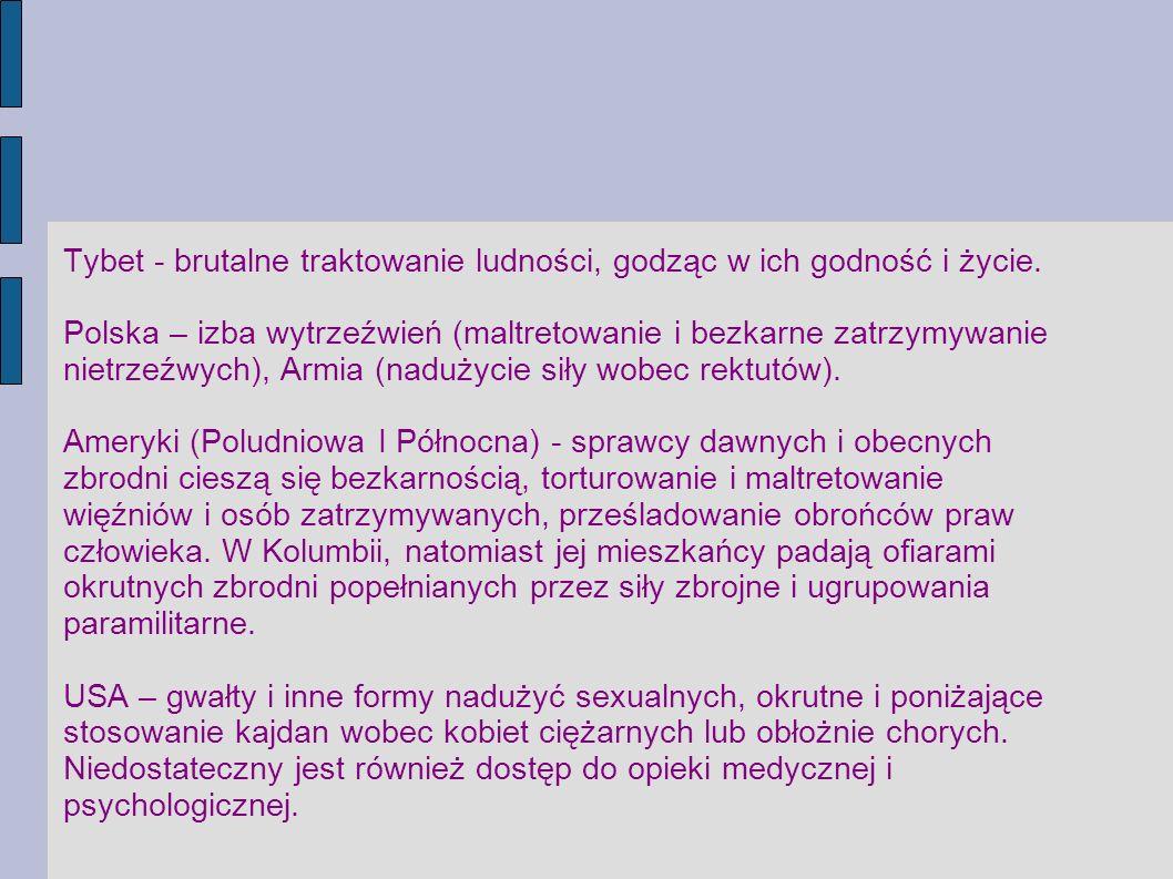 Autorzy Bartek Orzechowski Kamil Patajewicz Krystian Piotrowicz Arkadiusz Sosnowski Damian Wałęsa Mateusz Wałęsa Kl.