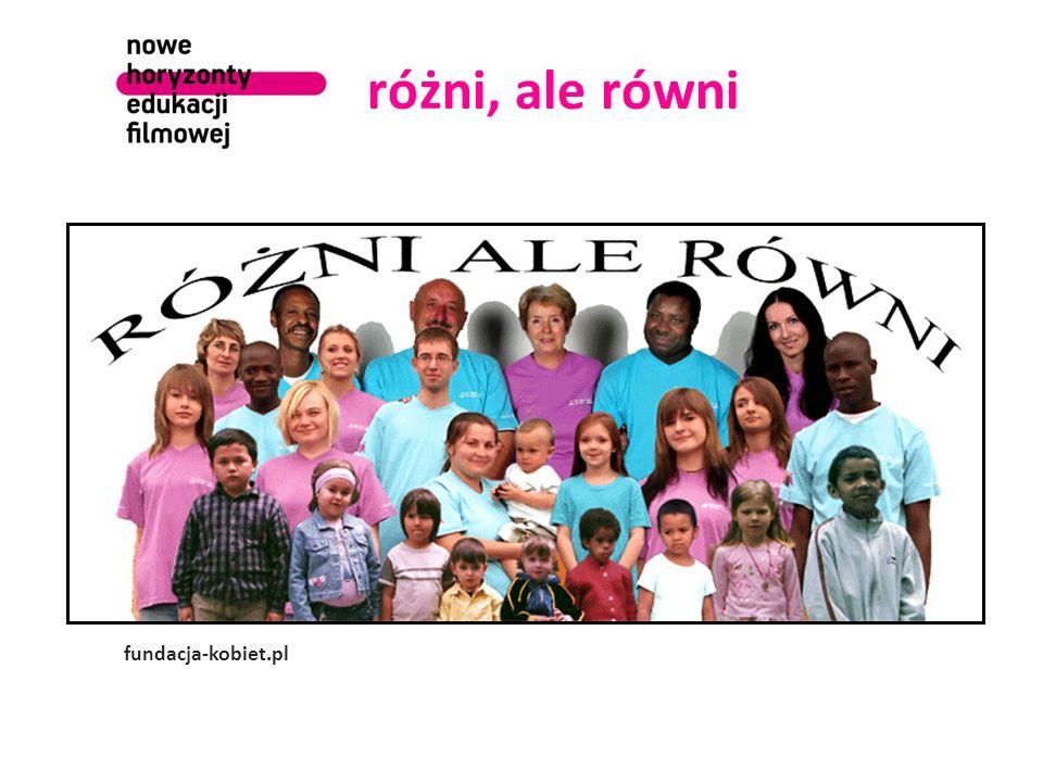 równi w pasjach hobby.i-ja.pl