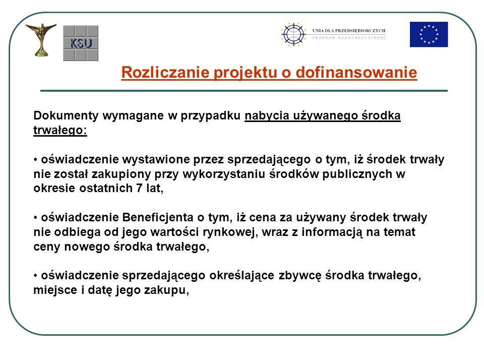 Kontakt: Fundacja Małych i Średnich Przedsiębiorstw – Regionalna Instytucja Finansująca RIF Mazowsze Ul.