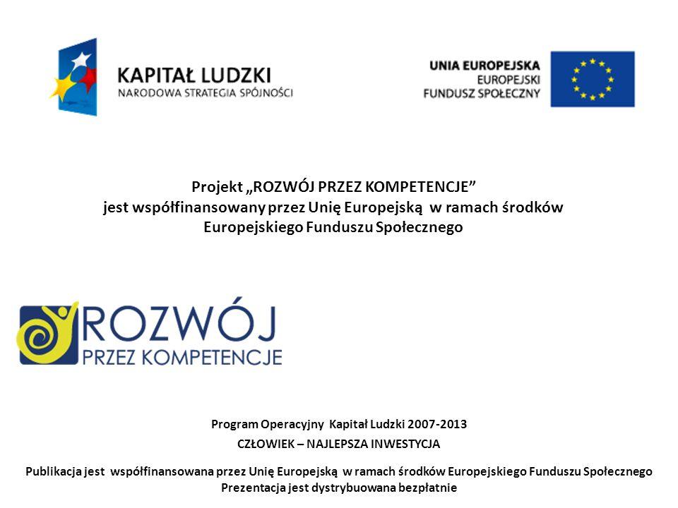 Bibliografia www.truskawkakaszubska.pl www.pow-koscierzynawww.pow-koscierzyna.