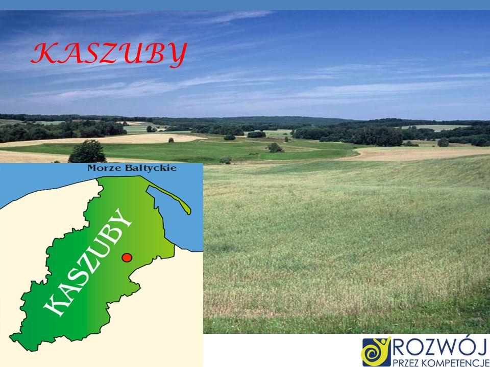 to kraina historyczna położona w Europie Środkowej, na terenie Polski, Czech i Niemiec..