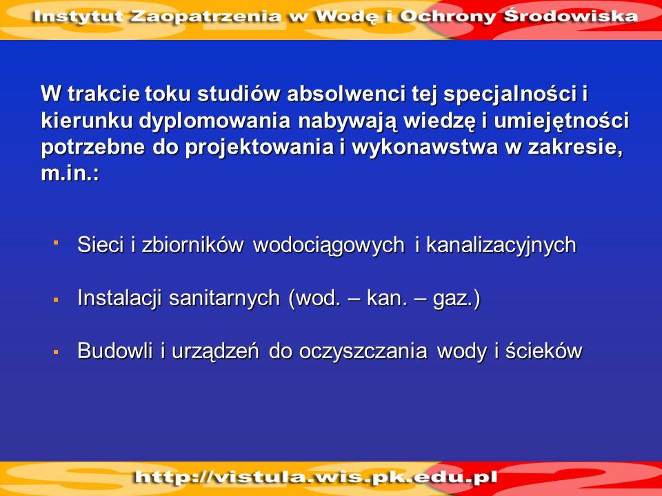 Znajdziecie nas: http://vistula.wis.pk.edu.pl s-3@vistula.wis.pk.edu.pl