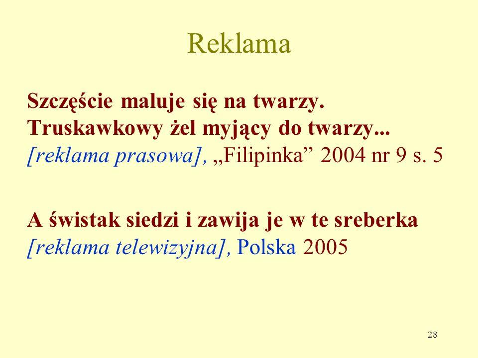 27 Mapa Białystok [mapa], Warszawa 1998 Okolice Białegostoku. Plan, W: Monkiewicz Waldemar, Z Białegostoku za miasto, Warszawa 1979, s. 19