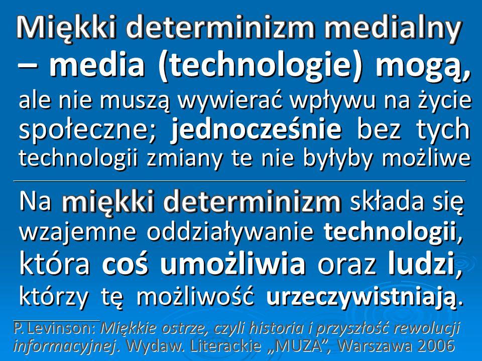 J. W. Botkin, M. Elmandjra, M. Malitza: Uczyć się – bez granic. Jak zewrzeć lukę ludzką? PWN, Warszawa 1982, s. 48 Mówimy o luce ludzkiej, ponieważ ma