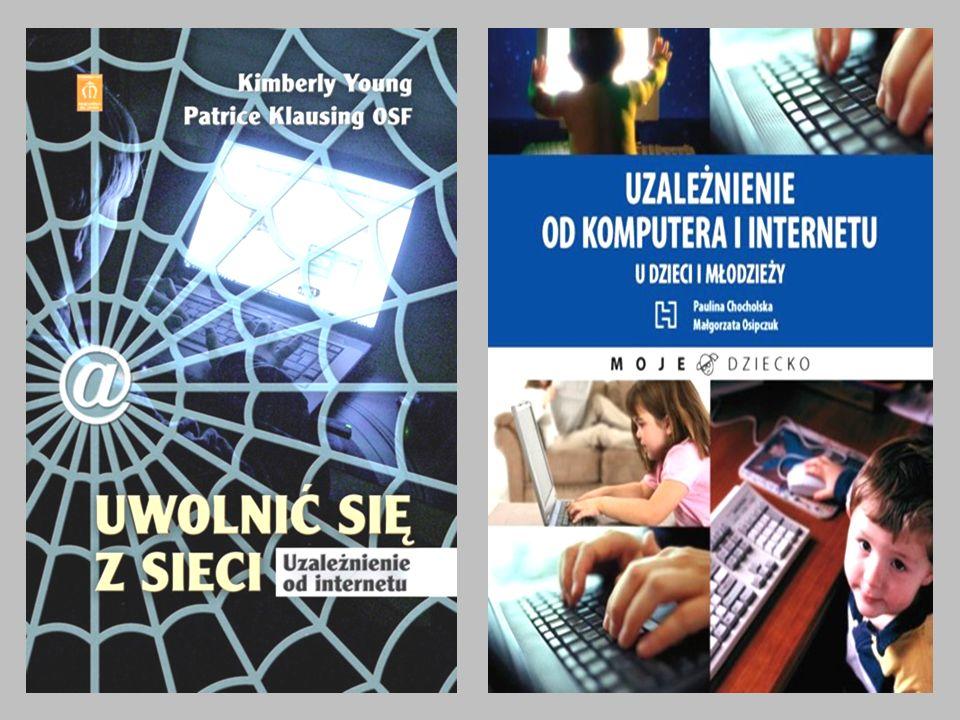 J. Morbitzer: Edukacja wspierana komputerowo a humanistyczne wartości pedagogiki. Wydaw. Naukowe Akademii Pedagogicznej, Kraków 2007