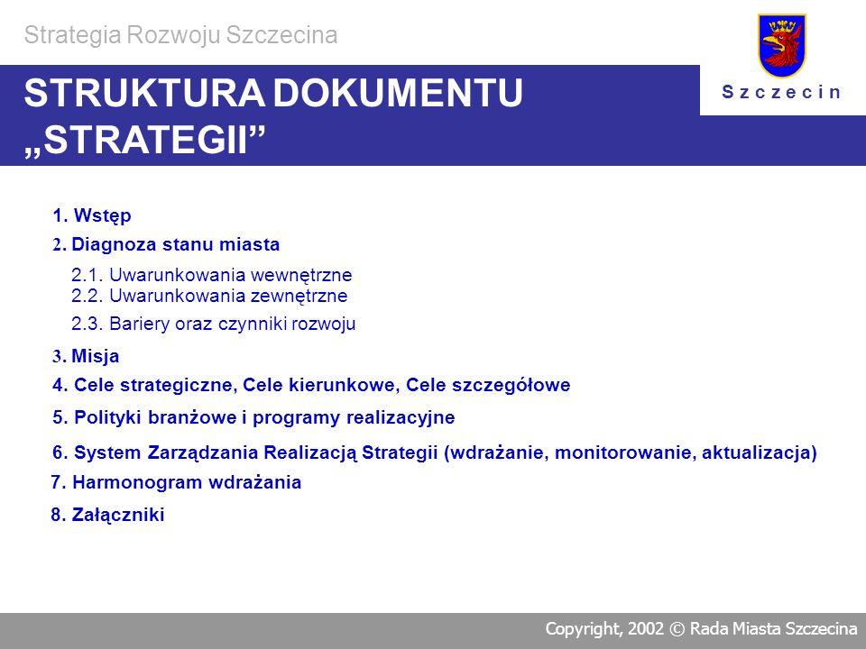 Dariusz ZarzeckiDariusz Zarzecki - Przewodniczący Zespołu (Prodziekan ds. Nauki i Współpracy z Zagranicą Wydziału Nauk Ekonomicznych i Zarządzania Uni