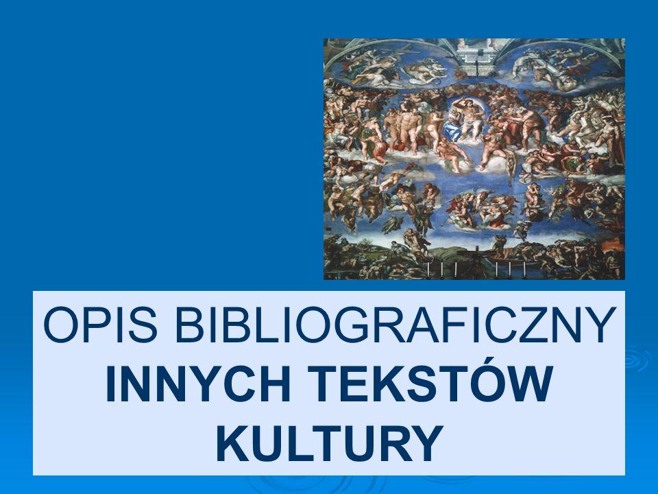 Karpiel Anna: Motyw szatana w litera- turze romantycznej. W: Konspekt [on- line]. 2005 nr 2 [ dostęp 22 września 2005]. Dostępny w Internecie: http://