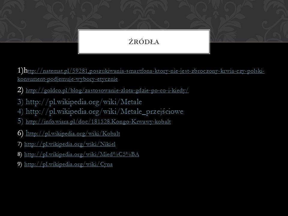 1)h ttp://natemat.pl/59281,poszukiwania-smartfona-ktory-nie-jest-zbroczony-krwia-czy-polski- konsument-podjemuje-wybory-etycznie ttp://natemat.pl/5928