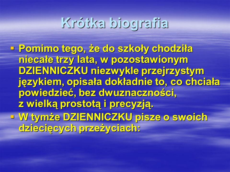 kaliski wileński krakowski