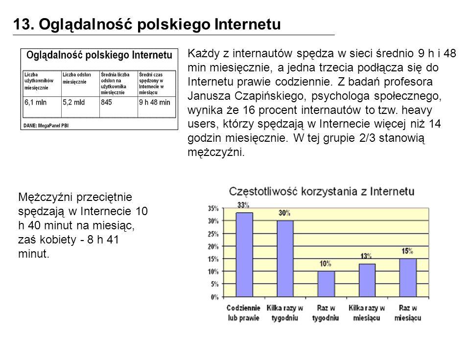 14.Pytania Wyjaśnij pojęcia: 1 TCP/IP.