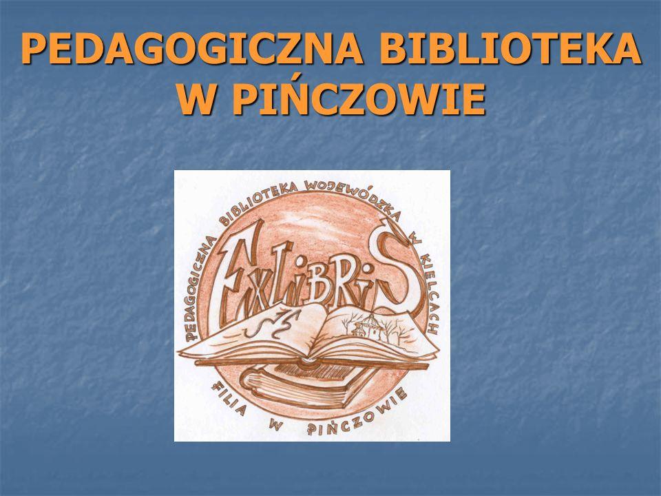 PEDAGOGIKA Paszkiewicz, Aneta : Kariera szkolna uczniów z ADHD / Aneta Paszkiewicz.
